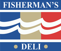 fishermans-logo