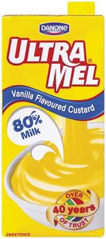 Clover-Danone-Ultra-Mel-Vanilla-Custard-1L-6001299002786.jpg